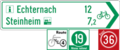 Luxembourg road sign diagram E,7c (2) (2016).png
