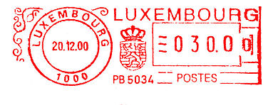 Luxembourg stamp type E7.jpg