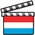 Luxembourgfilm.png