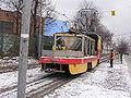 Lvov 024.jpg