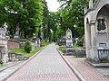 Lychakiv Cemetery 24.jpg