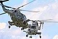 Lynx - RIAT 2007 (2474446432).jpg