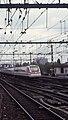 Lyon Perrache1998 1.jpg