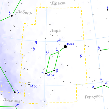Lyra constellation map ru lite.png