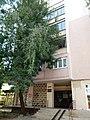 Lyudmil Kirkov home - 2 Hemus Str., Sofia - 2.jpg