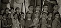 Mânăstirea Sinaia (4).jpg