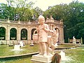 Märchenbrunnen - Rotkäppchen und der Wolf 310.jpg
