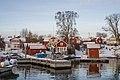 Möja December 2012 10.jpg