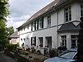 Mühlenstraße 23 (Mülheim).jpg