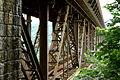 Müngstener Brücke 14 ies.jpg