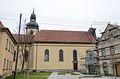 Münnerstadt, Großwenkheim, Kath, Kirche Maria Himmelfahrt, 001.jpg