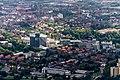 Münster, LVM -- 2014 -- 8361.jpg
