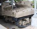 M4A1-batey-haosef-3.jpg