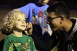MACS-2 Marines, families welcome autumn with Fall Family Festival 151022-M-RH401-050.jpg