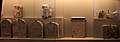 MAHG-Egyptology-Steles-IMG 1683.JPG