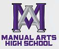 MAHS IDENTITY logo.jpg