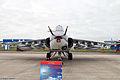 MAKS Airshow 2013 (Ramenskoye Airport, Russia) (517-04).jpg