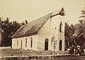 MA I296523 TePapa Church-Tukao-Manihiki full.jpg