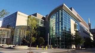 McMaster University Medical School