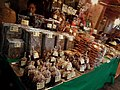 MEEKONG RIVER WEED LUANG PRABANG LAOS FEB 2012 (6840760538).jpg