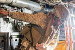 MEU Exercise 2016, Corpsmen-Osprey Familiarization 160509-M-KJ317-070.jpg