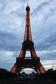 MG-Paris-Eiffel Tower.jpg
