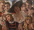 MGS, Lovis Corinth, Lebensfreude 1898-20160312-001.jpg