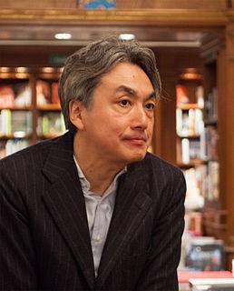 Hiroshi Senju Japanese Nihonga painter (born 1958)