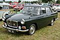 MG Magnette Mark IV (1965) - 10275741084.jpg