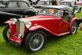 MG TC Midget 1948 14267801449.jpg