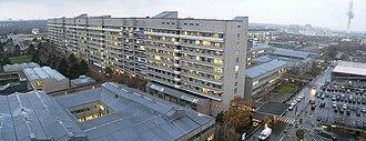 Uni Hannover Medizin Losverfahren