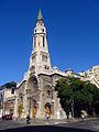 MH Iglesia San Lázaro 2.JPG