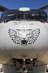 MIAS 260915 RN Merlin ZH857 02.jpg
