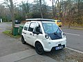 MIA electric white in Mainz Solar-powered.jpg
