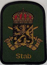lennart ekstrand skaraborgs regemente