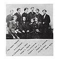 MIT 1869, 1870.jpg