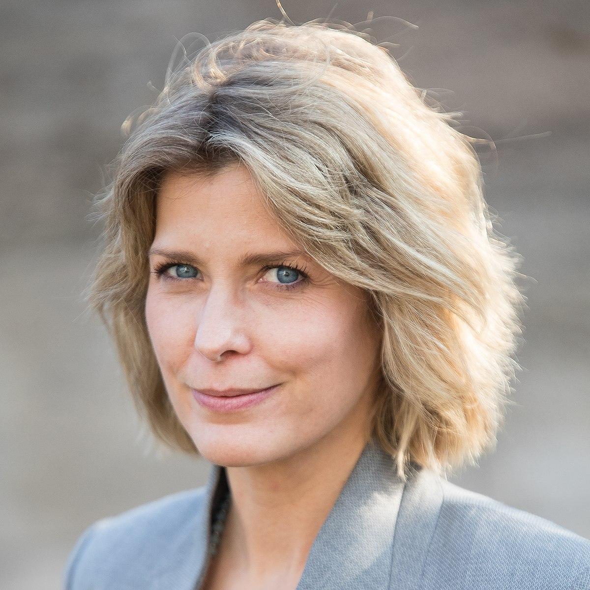 Karin Thaler Kinder