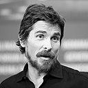 Christian Bale: Age & Birthday
