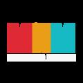 MNM Sindhi Logo 2020.png