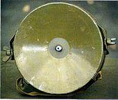MON-100 2 (ORDATA) .jpg