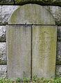 MOs810, WG 2014 20, OChK Las Miejski (Emil Schrape tomb) (5).JPG