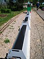 MOs810 WG 2018 8 Zaleczansko Slaski (Park Railway in Tarnowskie Gory Mine) (3).jpg