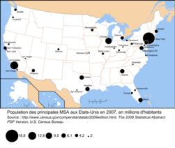 MSA USA 2007.png