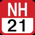 MSN-NH21.png