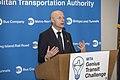 MTA Announces 8 Winners of MTA Genius Transit Challenge (26839801568).jpg