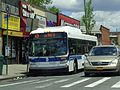 MTA Flatbush South 23.jpg