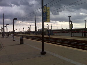 MTA Maryland Light Rail BWI Business Park.jpg