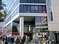 MUFG Bank Kichijoji Branch & Kichijoji-Ekimae Branch.jpg