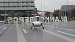 MUG-heli Leopold III-plein Blankenberge 2018-07-27 front view.jpg