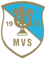 MVS-Wappen.png